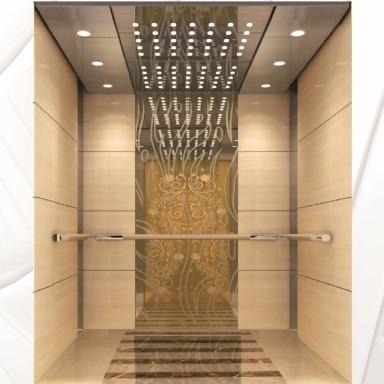 Glarie Elevator