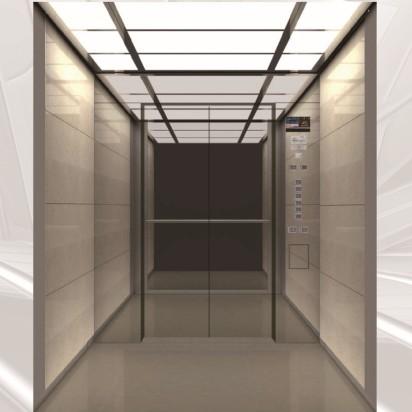 歌拉瑞电梯